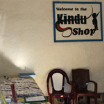 Kindu Shop