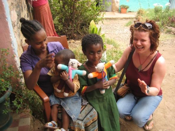 Ethiopia 2014 camera pics 014