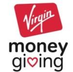VMG Donate Button