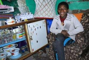 11.Adera,aged15
