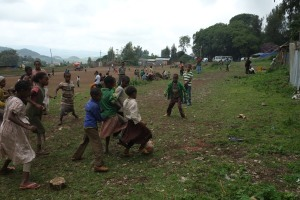 kindu klub foot ball 2